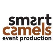 Smart Camels