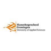 hanzehogeschool-groningen-logo