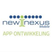 new-nexus-logo-klein