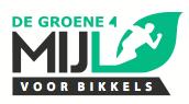 De Groene 4 Mijl